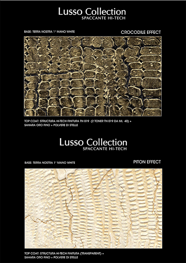 Lusso Collection-3.jpg