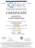 米多采ISO9001認證-2
